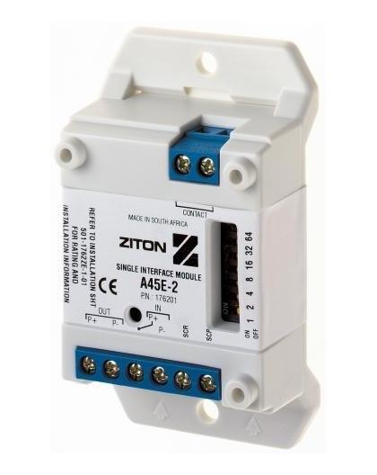 A45E-2_ZITON