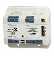 A70E-2 Conventional Zone Interface Module
