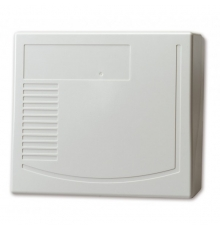 NX-10-V3-EUR zone wireless panel