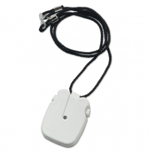 TX-3011-03-1 alarm button