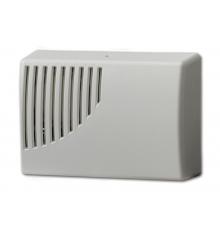 TX-7001-05-01 Bezvadu iekšējā sirēna 868 MHz Gen2