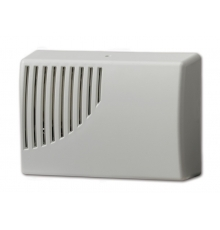 TX-7001-05-01