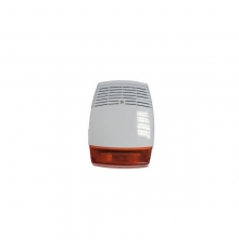 TX-7201-05-01 Wireless indoor siren, 868 MHZ GEN2