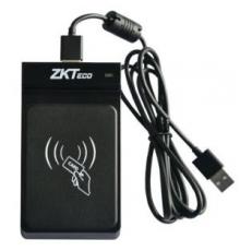 CR20E USB считыватель 125KHz EM