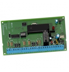 NX-1710E interface module