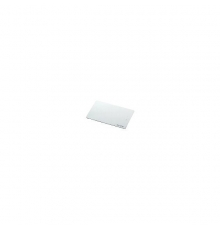 NX-1705E proximity card