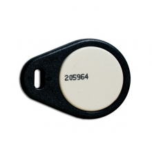 NX-1706E Keychain