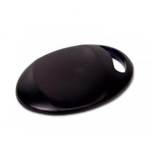 TAG-1750 Keychain