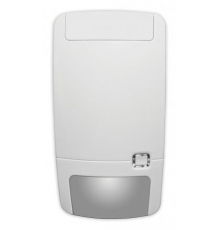 TX-2413-03-1 Wireless Dual Technology 12m 868AM Gen2