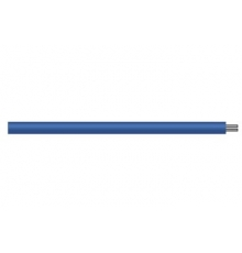 PHSC-280-EPC Thermo cable blue 138 °