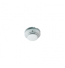 KL731A Analogue optical smoke detector