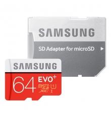 SD 64GB microSDXC™