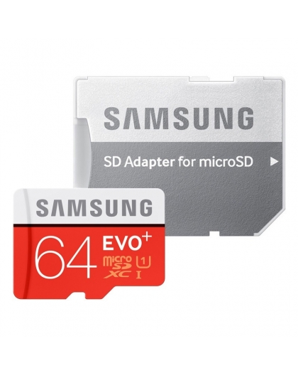 SD_64GB