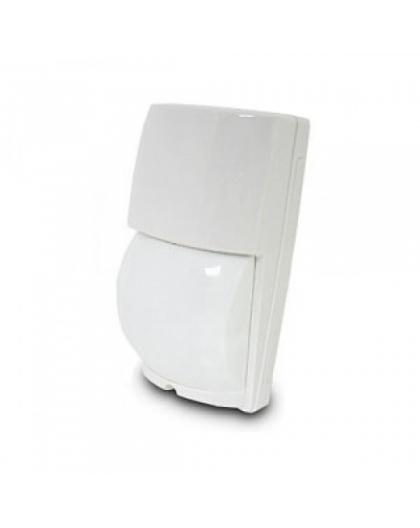 LX-802 Outdoor detector