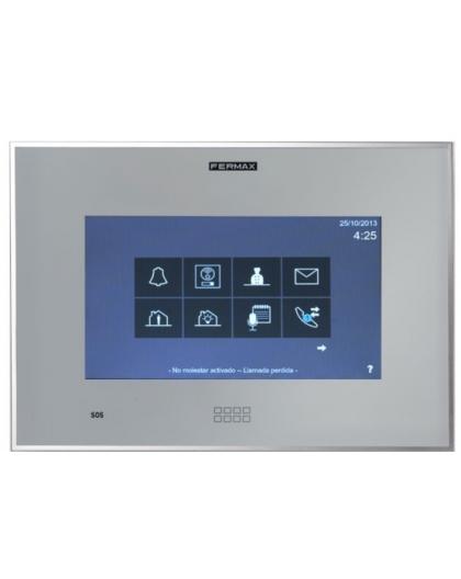Ref.1640 VIVO LYNX monitor