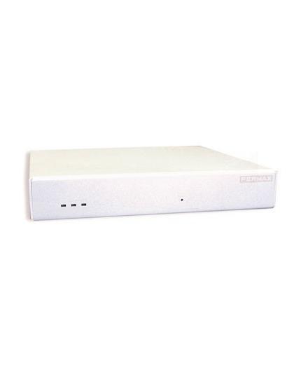 Ref.1609 LYNX modul