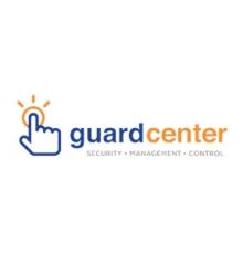 Guard Center - Personāla vadības programmatūra