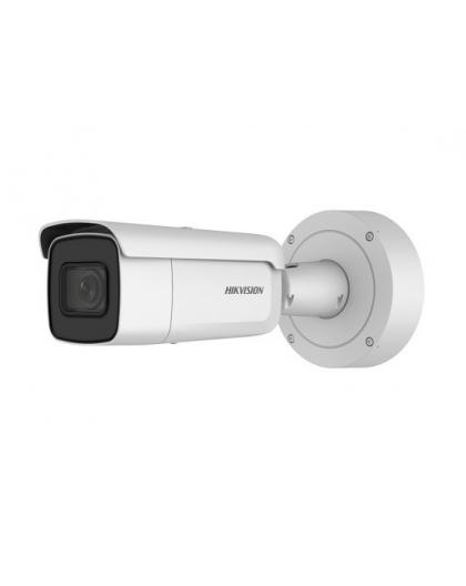 DS-2CD2643G0-IZS 4 MP IR VF Bullet Network Camera