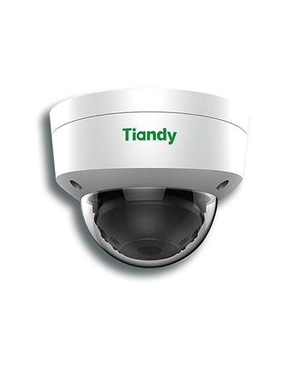 TC-NC252S Smart Starlight 2Mpix 2.8mm IP videocamera