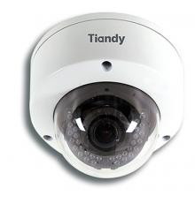 TC-NC24M 2Mpix 2.8-12mm Moto Zoom IP videokamera