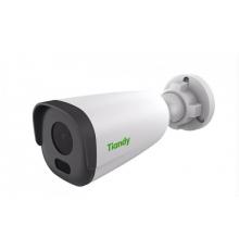 TC-NCL214N 2Mpix 4mm IP videocamera