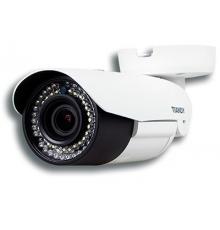 TC-NC23M Smart 2Mpix 2.8-12mm Moto Zoom IP videocamera