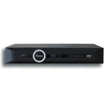 TC-NR5005M7-S1 5 chanel NVR