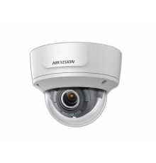 DS-2CD2783G0-IZS 8 MP IR VF Dome Network Camera