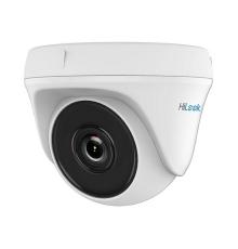 THC-T120 2 MP EXIR Turret Camera