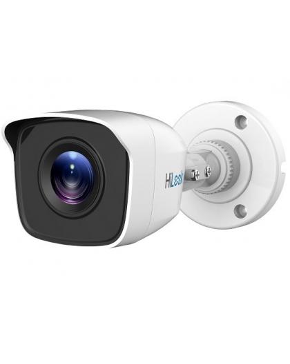 THC-B120 2 MP EXIR Bullet Camera