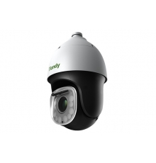 TC-NH6244ISA-G 2MP 44x Smart Super Starlight PTZ videocamera