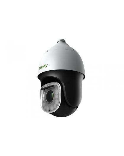 TC-NH6244ISA-G 2MP 44x Smart Super Starlight PTZ видеокамера