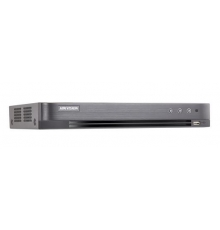 DS-7216HQHI-K2 Turbo HD DVR