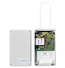 60-841-43-EUR Wireless repeater