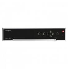 DS-7732NI-I4 32 IP kanālu ierakstu iekārta