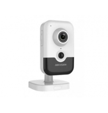 DS-2CD2455FWD-I 5 MP EXIR Fixed Cube Network Camera