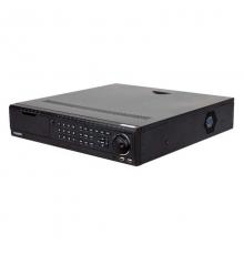 TC-NR5040M7-S8 40 kanālu NVR iekārta