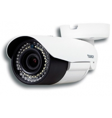 TC-NC43M Smart 4Mpix 2.8-12mm Moto Zoom IP videocamera