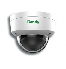 TC-NC452 Smart 4Mpix 2.8mm IP videocamera