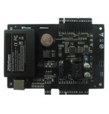 C3-100 One door controller