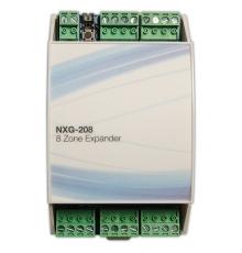 NXG-208