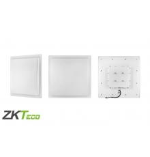 UHF2-5 ZKTeco 6m nolasītājs