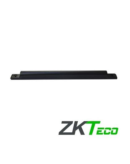 UHF Licence Plate ZKTeco (plastic)