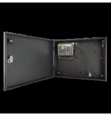 ZK-C3 Box