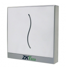 ProID20 reader EM 125KHz