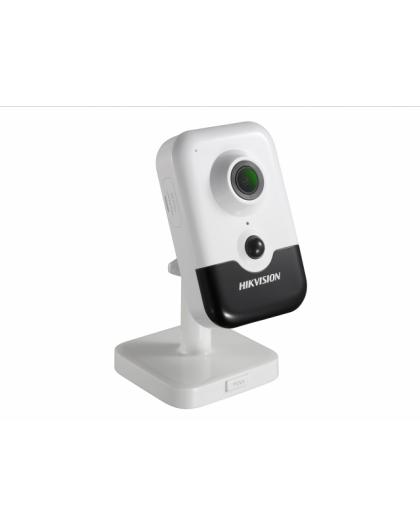 DS-2CD2443G0-IW 4MPix IP videokamera