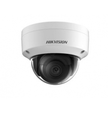 DS-2CD2145FWD-I 4 MP IR Fixed Dome Network Camera