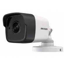 DS-2CE16D8T-ITE 2MP EXIR Bullet Camera