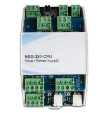 NXG-320 блок питания