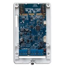 NXG-433 безпроводной приемник 433 MHz